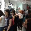 PREMIUM SHOPPING NIGHT:  Podgoričani uživali u kupovini uz popuste
