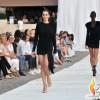 "DUKLEY FASHION SHOW: Kolekcije prikazali ,,Leommi swimwear"", Bojana Jovetić, Dragana Džajić i Milica Opačić"