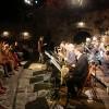 PRVI KONCERT BIG BENDA RTS-a U BARU I TO U OKVIRU LJETOPISA: Publika tri puta vraćala na bis