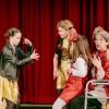 "BARSKI LJETOPIS:""Slučaj svjetlucave olovke"" prva dječija predstava Pratećeg programa"