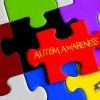 MINISTARSTVO ZDRAVLJA: Centar za autizam gradiće uz Dječju bolnicu