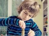 VLADA CRNE GORE: Povećan dječiji dodatak, socijalno preko cijele godine