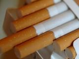 FISKALNA STRATEGIJA: Cigarete ove godine skuplje 30 centi, dogodine 40
