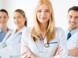 ZZZCG: U Crnoj Gori nezaposleno 38 doktora medicine