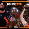 KOŠARKA: Dubljević u Valensiji do 2020. godine