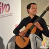 HOTEL HILTON: Koncertom Thibaulta Cauvina otvorena prva sezona VIVO ciklusa vrhunskih svjetskih gitarista