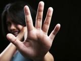 PODGORICA: Prebili sugrađanku, kaznu zatvora služe kod kuće