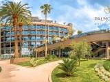 PALMON BAY HOTEL&SPA UGOSTIO NOVINARE: Spremni dočekujemo sezonu