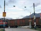 ŽELJEZNIČKI SAOBRAĆAJ: Na pruzi Podgorica-Bar ne rade tri pružna prelaza
