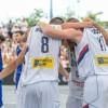 3X3: Košarkaši Srbije u Nantu odbranili svjetsku titulu