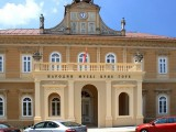 POVODOM 110 GODINA OD ROĐENJA PETRALUBARDE: Svečana akademija sjutra na Cetinju