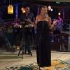 ČAROLIJA: Poslušajte novu pjesmu Marijane Zlopaše (video)