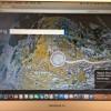 FOTO-ZUM: Lovćen na Bingovom pretraživaču