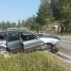 ŽABLJAK: Šest osoba povrijeđeno u saobraćajnoj nezgodi