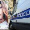 SPLIT: Uhapšen 44-godišnjak, namamio djevojčicu preko Facebook-a