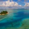ZABORAVLJENA DRŽAVA: Mjesto sa najmanje turista na svijetu