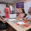 BONA FIDE: Socijalno preduzetništvo – korak prema nezavisnosti
