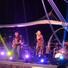 TIVAT: Toni Cetinski priredio koncert za pamćenje