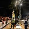 "ZAVRŠEN LAKE FEST: ,,Neverne bebe"", Džajkovski i ,,Samostalni referenti"" oduševili publiku"