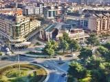 PODGORICA: Dječak Andrija Bijelić pronađen u dijelu grada preko Morače
