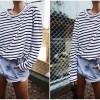 MODA: Ovaj tip majice ne izlazi iz mode