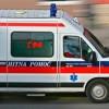 HRVATSKA: Davljenik preminuo pred kćerkom, Hitna došla za 50 minuta