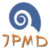 JPMD: Kvalitet vode K1 klase na 88 odsto kupališta