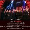 PRIJAVI SE: Danas audicija za KIC POP HOR