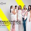 MODA: Sjutra počinje XX Renault Initiale Fashion Connection u Podgorici