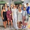 """""""BACK TO BLACK"""": Modnim blogerkama predstavljene nove kolekcije Lazara i Kristine Ilić"""