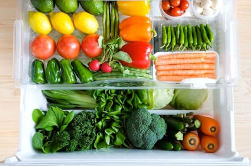ZDRAVLJE: Ove namirnice ubrzavaju metabolizam