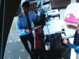 PODGORICA: Prodavnice mobilnih telefona oštetili za 13.000 eura