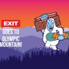 OD 15. DO 18. MARTA 2018: EXIT pokreće zimski festival na olimpijskoj Jahorini