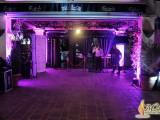 PODGORICA Otvorena zimska sezona jedinstvenog G Lounge-a u Il Giardinu