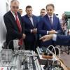 MP: Isporučena oprema za srednje stručne škole od 345.000 eura