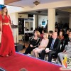 U.S. EMBASSY IN PODGORICA: Fashion Show for Women's Empowerment held