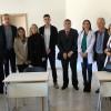 UCG: Teorijska i praktična nastava se realizuju na VMŠ u Beranama