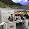 NTO: Crna Gora kao evropski partner na sajmu turizma World Travel Show u Varšavi