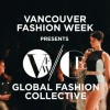 FIRST TIME AT AFWT: Global Fashion collective presented by VFW brings unique designers from Canada and Asia