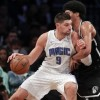 NBA: Vučeviću rekord karijere i ulazak u istorijski klub najboljih igrača Orlanda