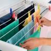 DOM: Zašto sušenje veša u stanu može biti opasno za zdravlje