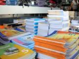 ZAVOD ZA ŠKOLSTVO: Novi udžbenik iz hemije još u pripremi