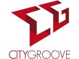POZIV ORGANIZATORA CITY GROOVE-A: Pridružite nam se sjutra u pošumljavanju Zlatičke šume