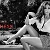 MODA: Dženifer Lopez – Zvijezda proljećne kampanje za Guess jeans