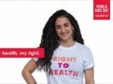 IJZCG POVODOM SVJETSKOG DANA BORBE PROTIV SIDE: Pravilnim odlukama do zdravlja