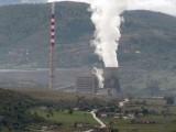 """ZAGAĐENJE VAZDUHA: Podgorica i Pljevlja redovno u """"crvenoj zoni"""""""
