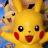 OTKRIVENO JOŠ ŠTETNIH IGRAČAKA: Povučeni Pokemon i Snežana