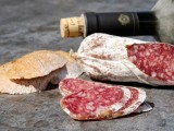 CRNA GORA: Više novca za bezbjednost hrane