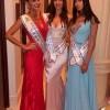 NATIONAL STYLE: Tri člana na svjetskim izborima ljepote