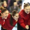 SP U RUKOMETU: Crna Gora je u četvrtfinalu